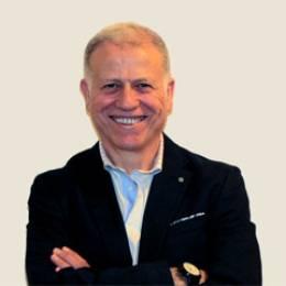 Felice Pannone