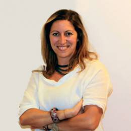 Giovanna Giusso