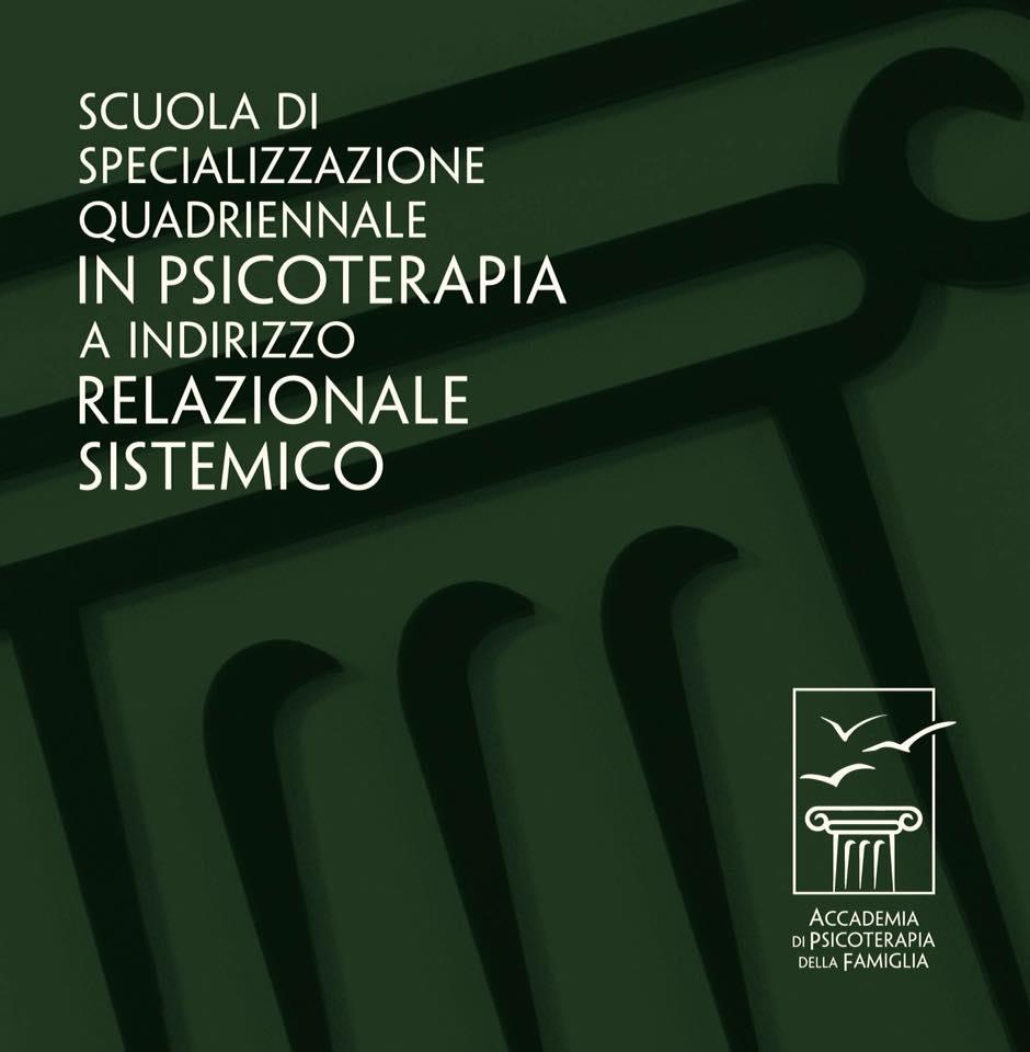 per-pagina-Scuola-di-specializzazione.jpg