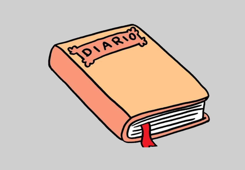 diario-in-formazione_2-1.jpg